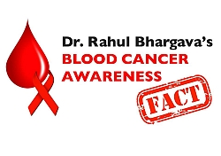 Biopsies (FNAC) Do Not Cause Cancer To Spread.