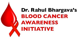 Blood Cancer Awarness